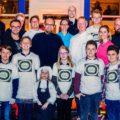 Kulinarium-Austria: Friends for Special Children – Das neue Charity-Dinner-Konzept im Marina Restaurant geht in die Verlängerung