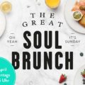 Kulinarium-Austria: Brunch & Soul