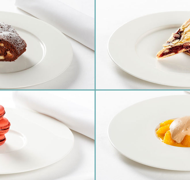 Kulinarium-Austria: Staud's goes Schokolade