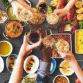 Food Festival 2017-Museumsquartier-Wien