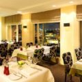 Kulinarium-Austria: Sherry Dinner im