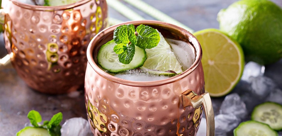 hendricks-gin-summer-mule