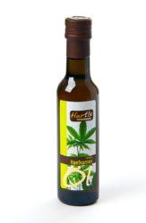Hartls feinste Essenzen-Hanfoel