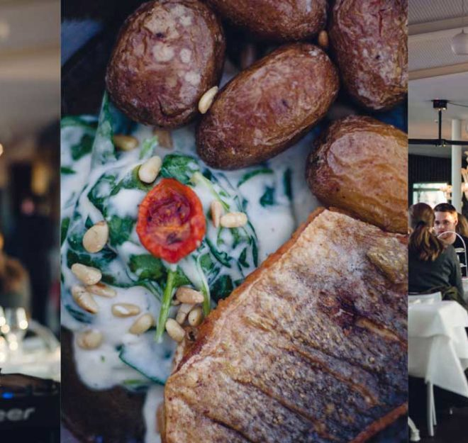 kulinarium-austria: grand ferdinand, grand etage, chill & grill, wien