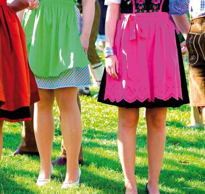 kulinarium-austria: kolariks oktoberfest, wien
