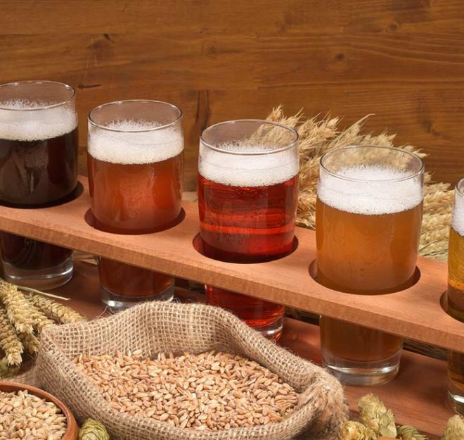 kulinarium-auskulinarium-austria: wiener rathauskeller, biergschichtlntria: wiener rathauskeller, biergschichtln-01