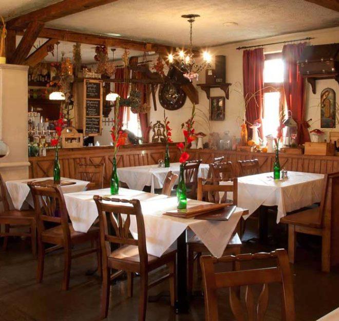 kulinarium-austria: zur alten kaisermuehle herbstgenuss-01