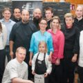 kulinarium-austria: friends 4 special children, restaurant marina