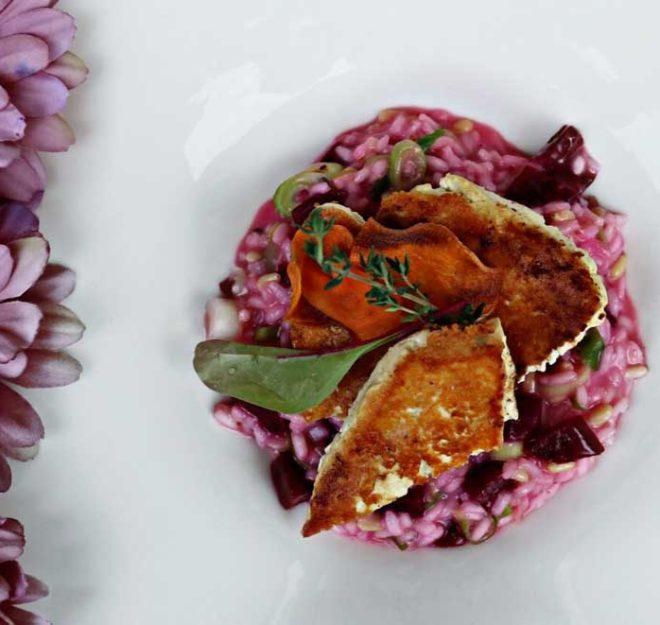 kulinarium-austria: herbstzeit, das kolin