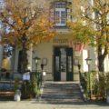 kulinarium-austria: lusthaus wien, martini brunch