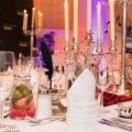 kulinarium-austria: novomatic forum, culinarical 2.0