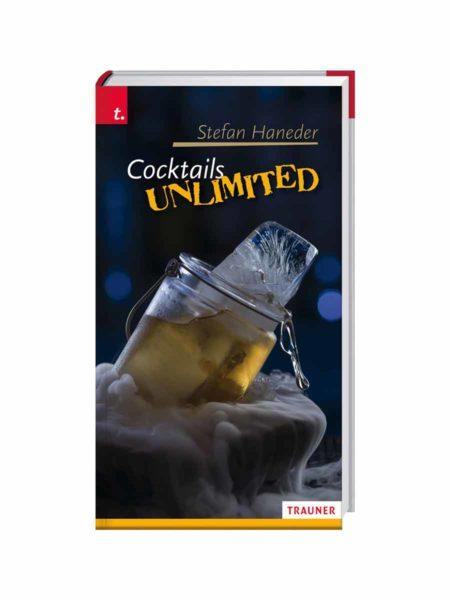 kulinarium-austria: cocktails, stefan haneder