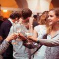 kulinarium-austria: vienna sparkling show