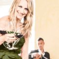 kulinarium-austria: Weinstadtball: langenlois