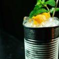 kulinarium-austria: weissenseer coktailtage