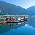 kulinarium-austria: weissenseer fruehstuecksfloss event-01