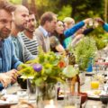 kulinarium-austria: weber grill brunn, sommerparty