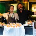 kulinarium-austria: ARCOTEL Wimberger, Thirsty Thursday
