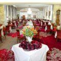 kulinarium-austria: hotel stefanie, zauberdelikatessen