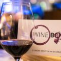 kulinarium-austria: wine battle, restaurant handwerk, arcotels