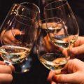 kulinarium austria, platzhirsch meets wine affairs, opernring, wein, clubbing wien