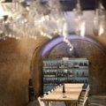 kulinarium austria, winebank wien, kellerjause, sophienwald, sophienwald gläser, gläser online kaufen