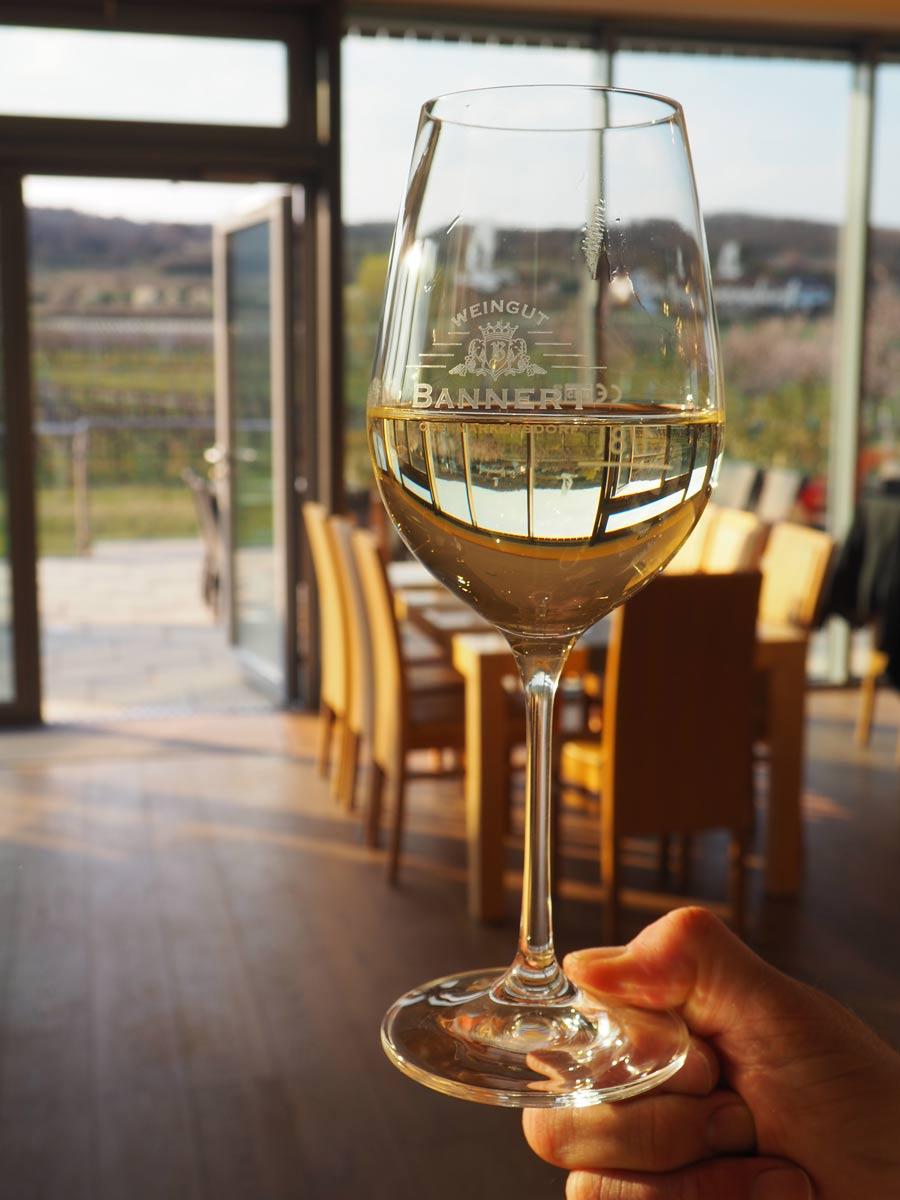 kulinarium austria, das himmelwelt, weingut bannert