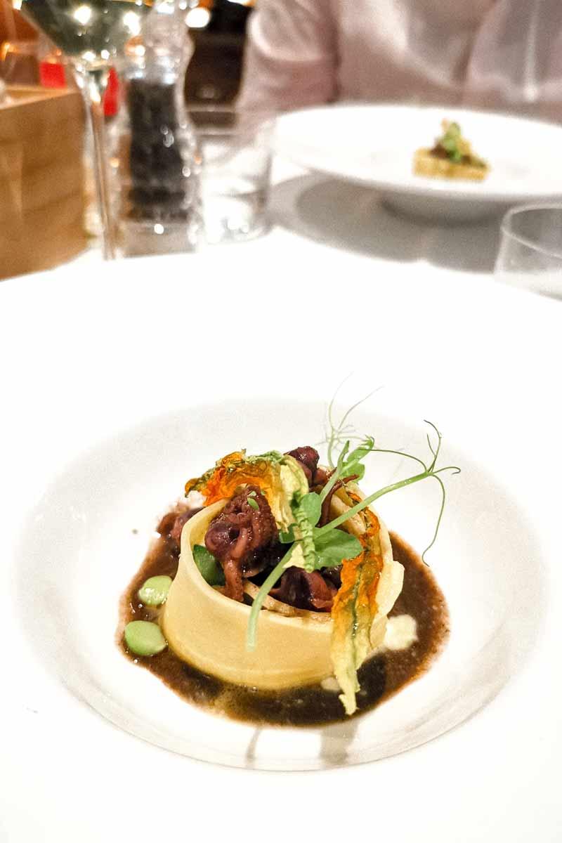kulinarium austria, wochenende in triest, ausflug nach triest, tipps