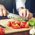 kulinarium austria, charity kochkurs kinderkrebsforschung