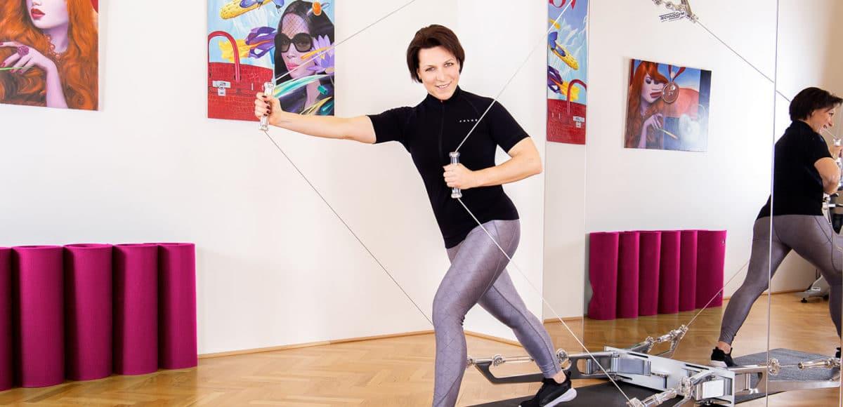 kulinarium austria, karin pauer, sport im urlaub