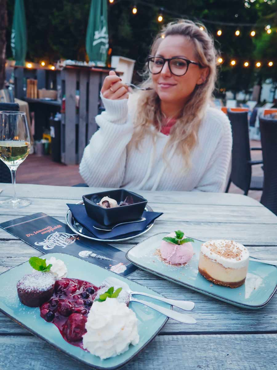 kulinarium austria, sommerlieblingsplaetze, genussradius wien,salettl