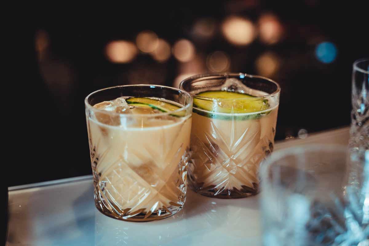 drink rezepte, dave saremba, cocktails, liquid diary
