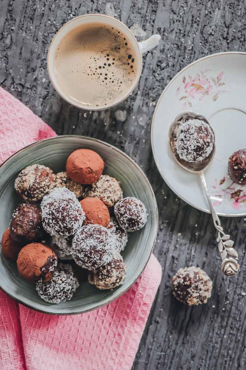 yellofromtheegg, energy balls rezept, gesunder snack