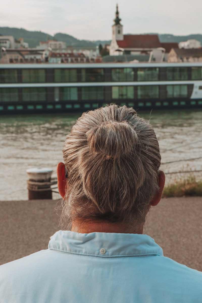 yellofromtheegg, reisen, travel, linz tipps, ausflug nach linz