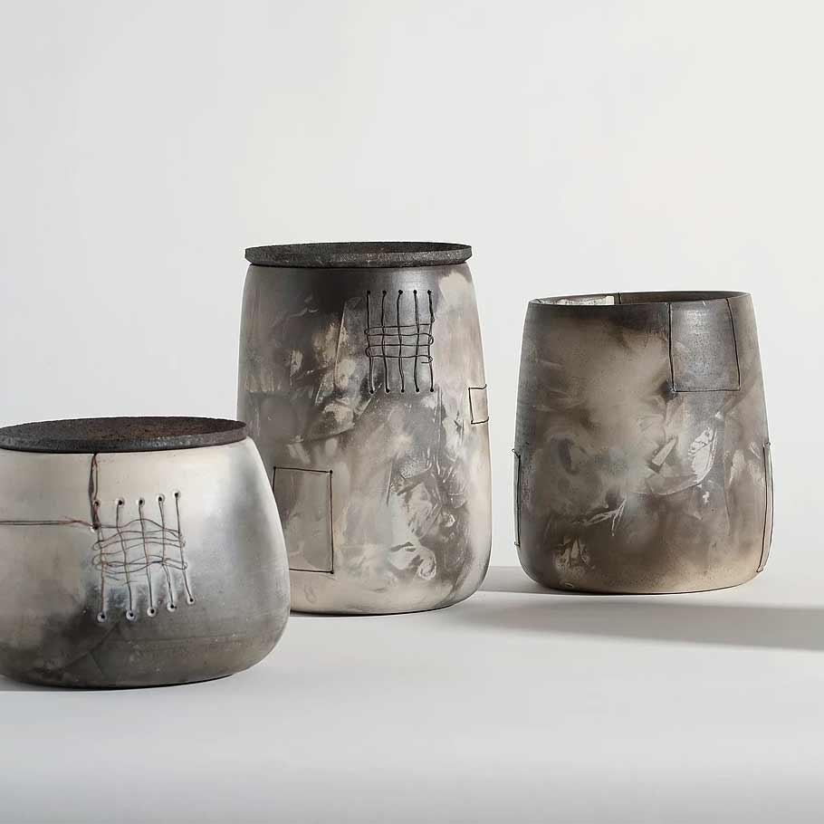 yellofromtheegg,potz und blitz, museumsquartier wien, design, keramik, ausstellung, keramikdesign wien