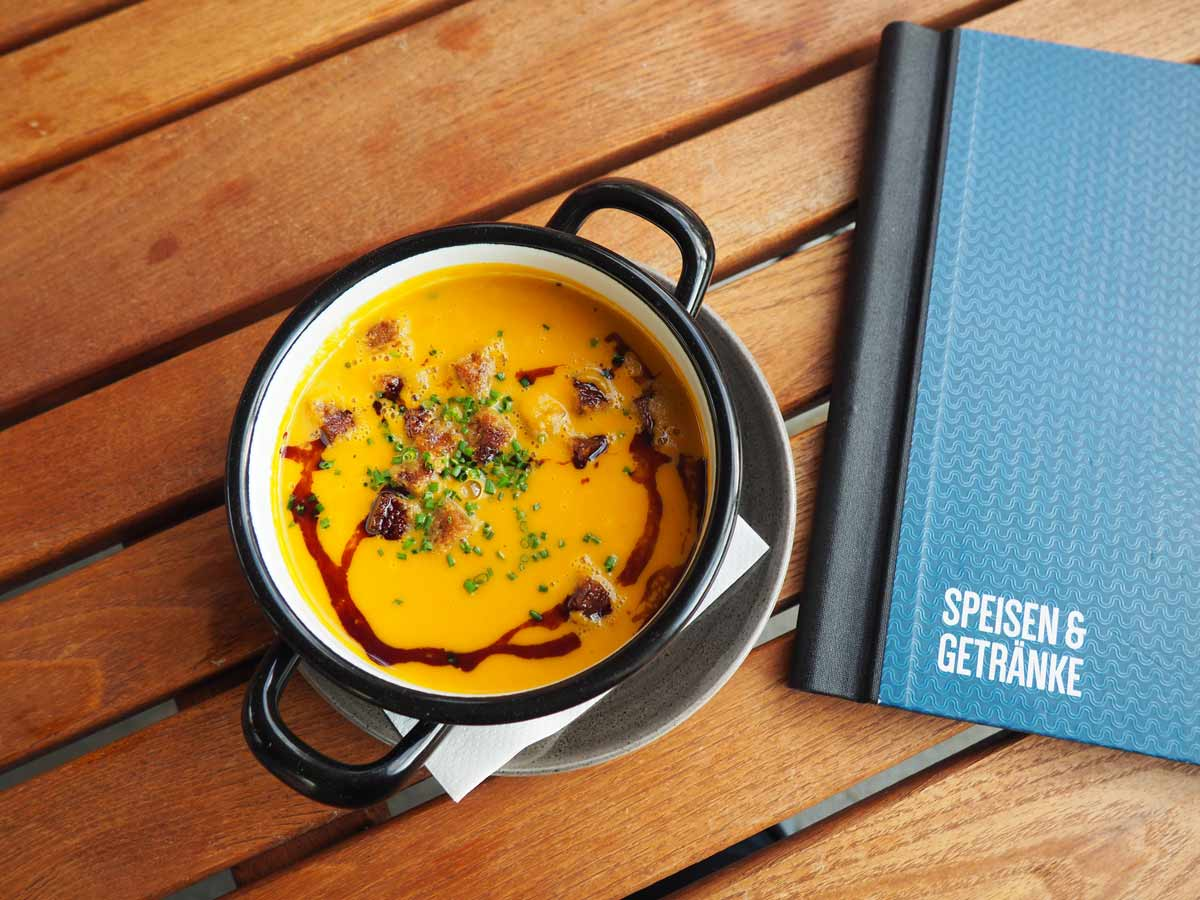 yellofromtheegg, restaurant tipps, genussradius wien, donaubraeu